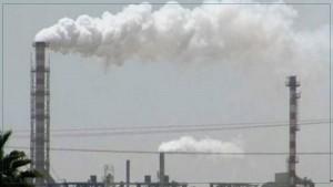 يوسف العوادني: الحكومة أغلقت مصنع السياب بصورة فجئية