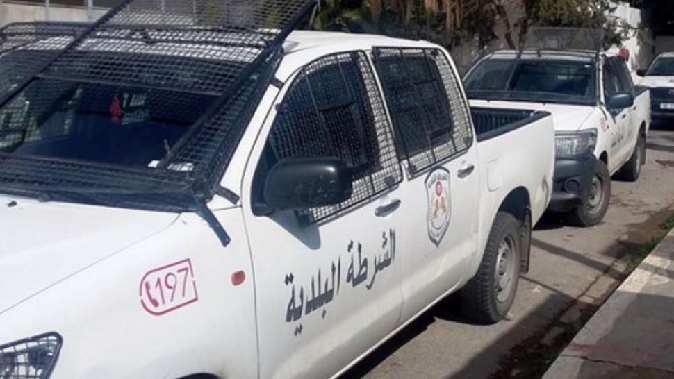 صفاقس : حجز 'دخان' ، ولاعات و 'جال' في حملة على البضائع المهربة