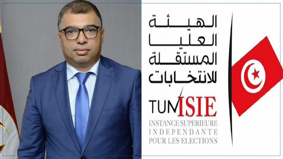 عادل البرينصي:هيئة الانتخابات ستستأنف قرار المحكمة الادارية