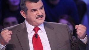 الهاشمي الحامدي: اعتبروني منسحبا من السباق الرئاسي في هذه الحالة...