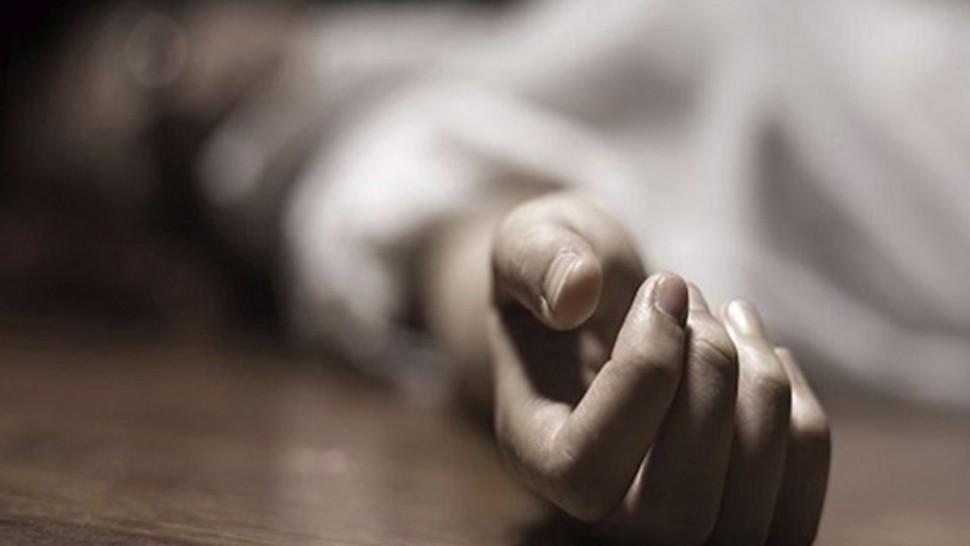 صفاقس : قتيل وجريحان في اصطدام سيارتين