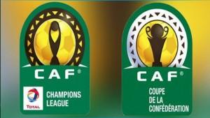 برنامج مباريات الفرق التونسية في المسابقات الافريقية