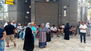وزارة تكنولوجيات الاتصال : تحركات أعوان البريد ''مخالفة للقانون''