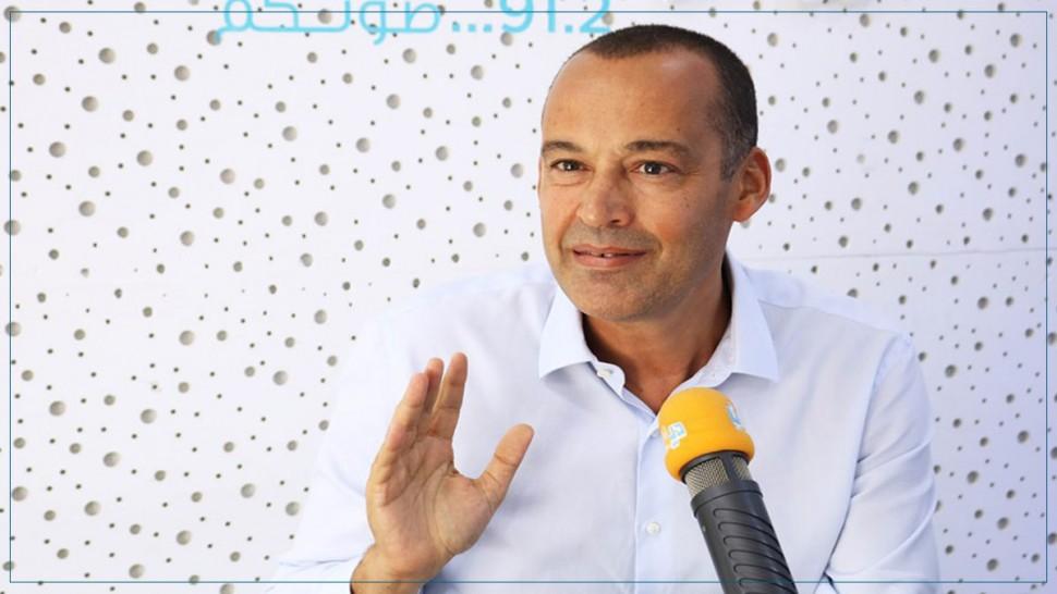 ياسين ابراهيم