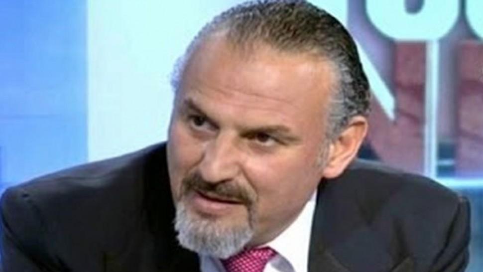 قيادي بحزب قلب تونس : فقدنا الاتصال بغازي القروي منذ يوم صدور بطاقة ايداع بالسحن