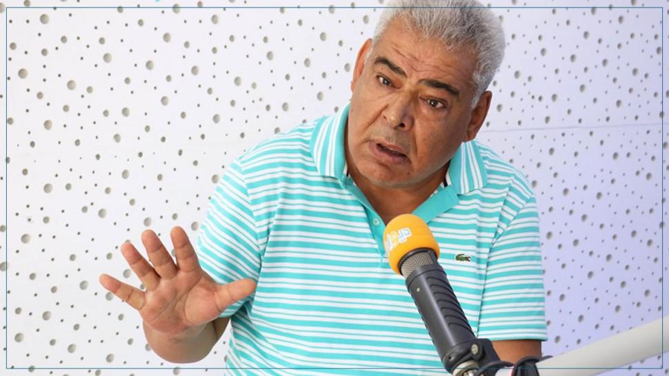 سمير عبد الله