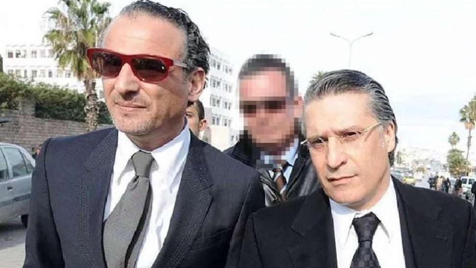 حزب قلب تونس قد يلجأ الى تدويل قضية نبيل القروي