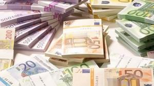 تونس العملة الصعبة