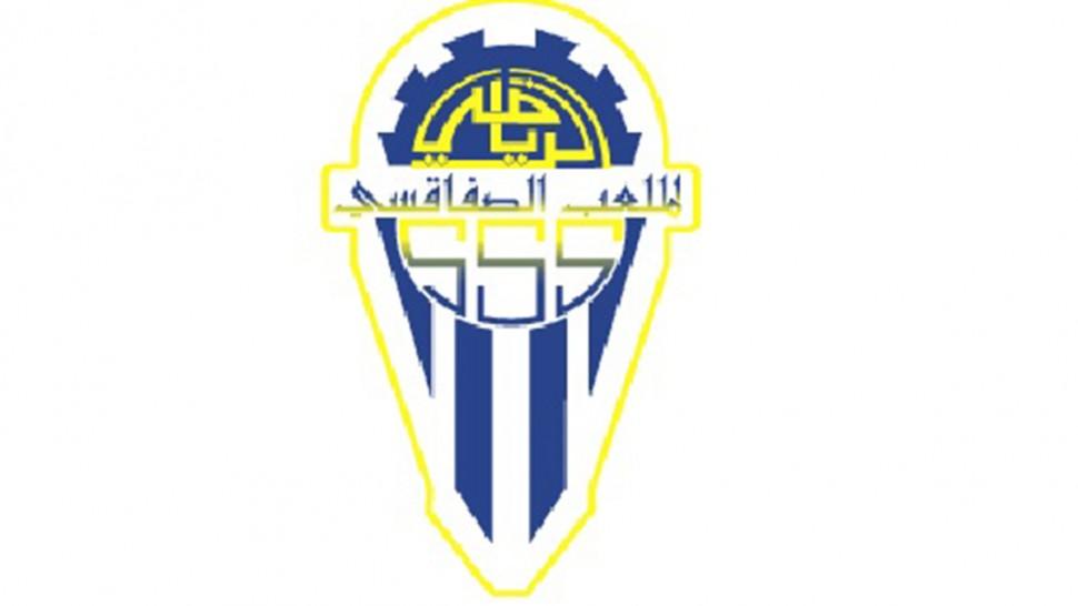 الملعب الصفاقسي: انتداب هاشم العمري وحمدي رويد