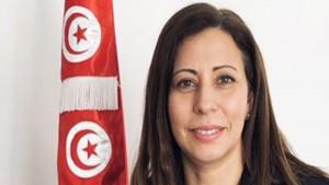 تجميد خطّة الناطق الرسمي باسم الهيئة العليا المستقلة للانتخابات