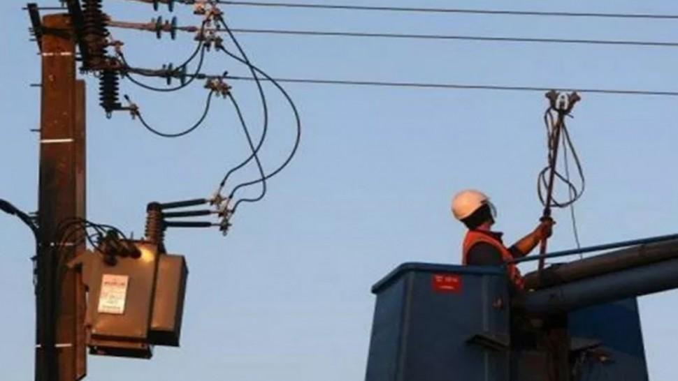 اليوم:انقطاع التيار الكهربائي بعدد من المناطق بصفاقس