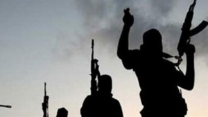 العملية الأمنية الاستباقية : هويات الإرهابيين الذين تم القضاء عليهم