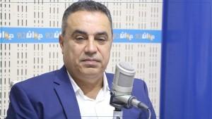 مهدي جمعة: هذه أوّل 3 قرارات سأتخذها في صورة انتخابي رئيسا