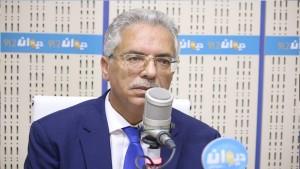عمر منصور: من القضاء الى السباق نحو قرطاج