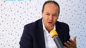حاتم المليكي: هذه أولى 3 قرارات سيتحذها نبيل القروي في حال فوزه بالرئاسة