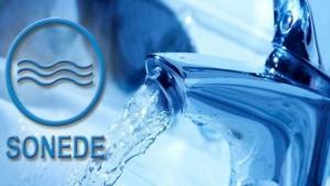 بداية من مساء اليوم: استئناف التزويد تدريجيا بالماء الصالح للشرب بصفاقس