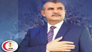 الهاشمي الحامدي...الحالم بكرسي قرطاج من وراء البحار