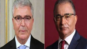 صفاقس:حركة مشروع تونس تدعو مناضليها الى مساندة عبد الكريم الزبيدي