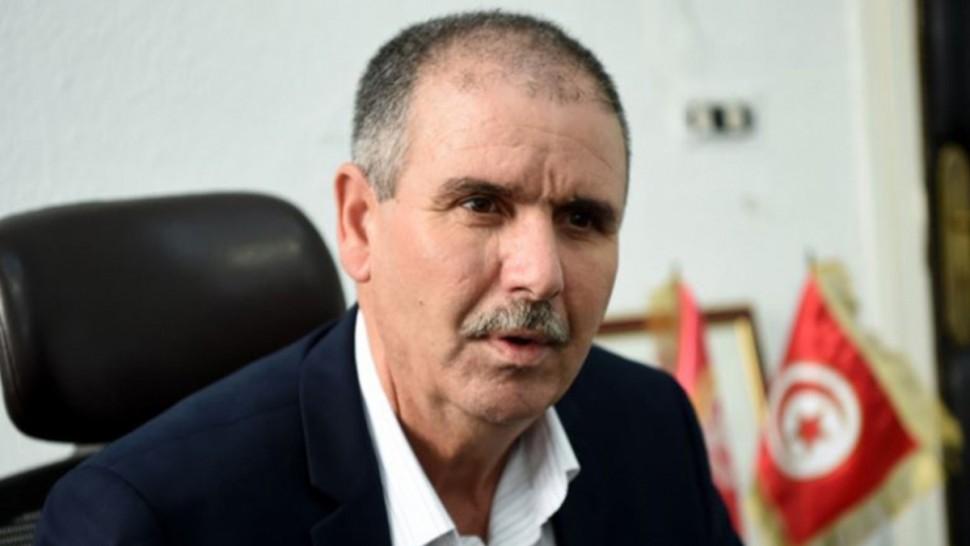 نور الدين الطبوبي : من يريد أن يحكم الشعب عليه أن يحترم خياراته