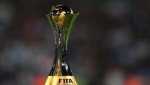 كأس العالم للأندية : الترجي الرياضي يواجه بطل اسيا