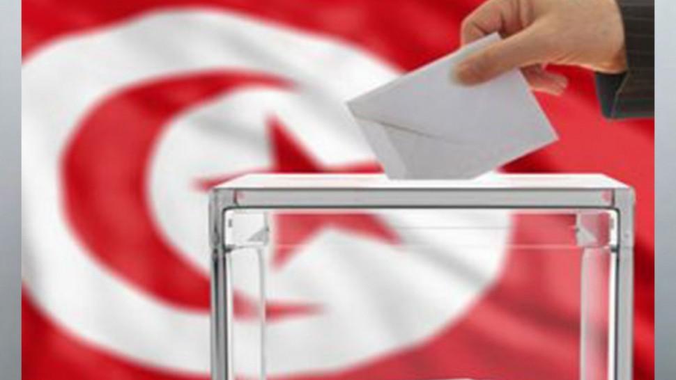 انتخابات رئاسية