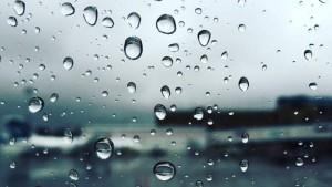 حالة الطقس ليوم الثلاثاء :أمطار بهذه الجهات