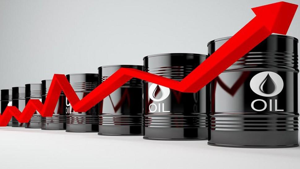 أسعار النفط تسجل أكبر ارتفاع لها في يوم واحد