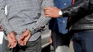 المهدية: فتح بحث تحقيقي ضد أعوان أمن إثر هروب موقوف من قبضتهم