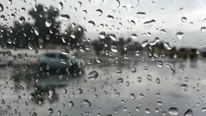 نشرة متابعة:أمطار غزيرة بهذه الجهات