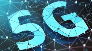 تونس تستعد لانجاز شبكة الجيل الخامس للأنترنات في غضون سنة 2021