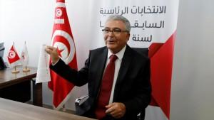 فوزي عبد الرحمان:الزبيدي سيتقدم بطعن في الحكم الصادر عن المحكمة الإدارية