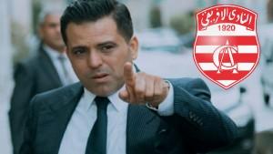 سليم الرياحي: مستعدّ لدفع 5 مليون يورو مقابل رحيل عبد السلام اليونسي