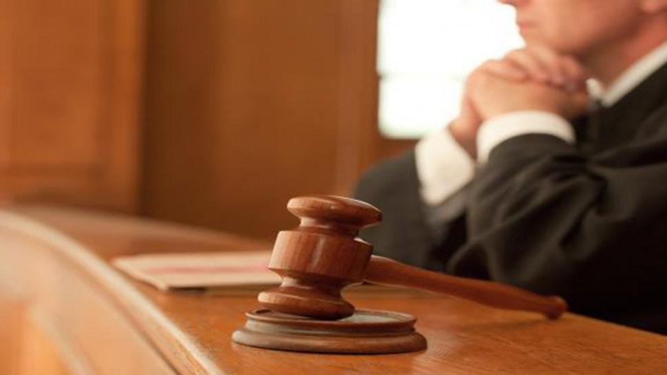 صفاقس:التعرف على هوية القاضي الذي تعلقت به شبهة الارتشاء