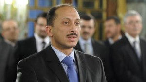 محمد عبو:من غير هذه الصلاحيات لن تروا التيار الديمقراطي في الحكم
