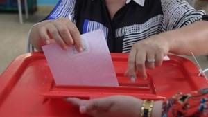 الدور الثاني من الرئاسية: نسبة الاقبال على التصويت بدوائر الخارج