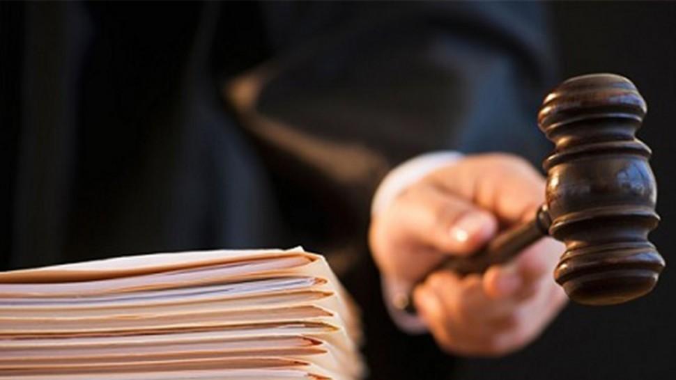 احالة فائز في الانتخابات التشريعية أمام القضاء