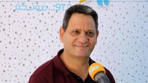 ناجي البغوري : من حق الجمهور التونسي أن لا يكون راضيا على ما تقدمه بعض وسائل الاعلام
