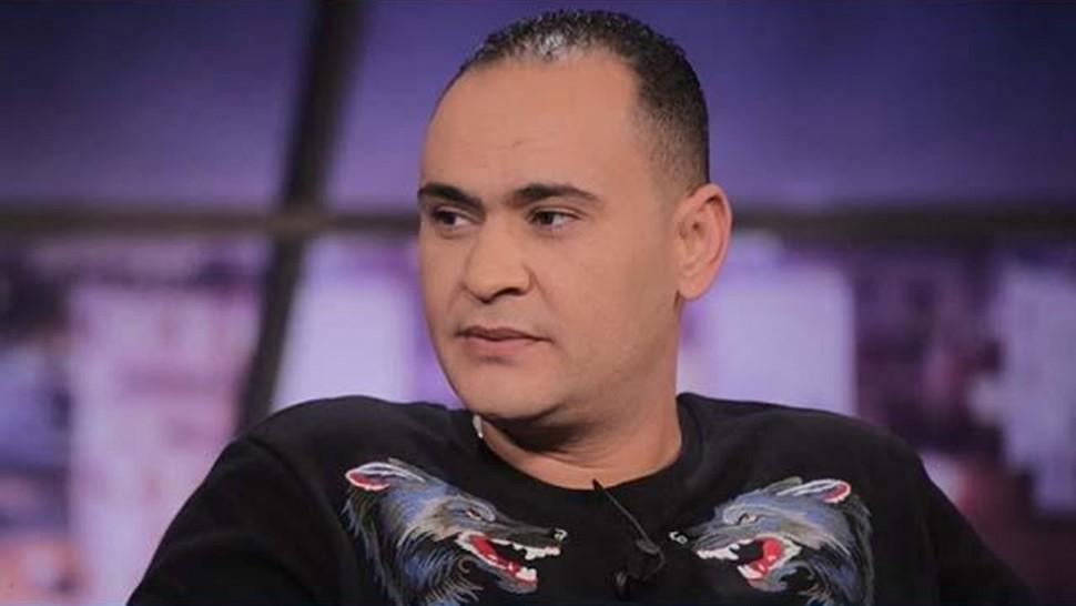 الحكم بسنة سجن و60 يوما على الفنان الشاب بشير