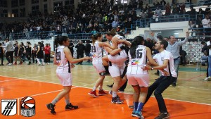 كرة السلة: سيدات النادي الصفاقسي تفزن على الزهراء الرياضية
