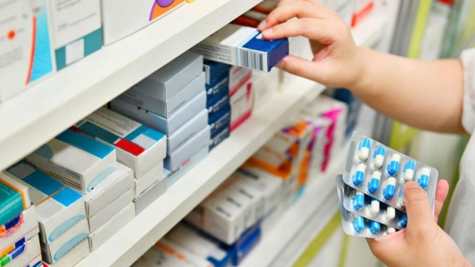 وزيرة الصحة : تراجع النقص الحاصل في الأدوية من 300 دواء مفقود في مارس إلى 20 دواء حاليا