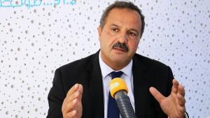 عبد اللطيف المكي: بعض أعضاء مجلس الشورى اقترحوا اسمي لرئاسة الحكومة