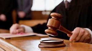 سوسة : إحالة إطار سامي بوزارة على القضاء من أجل جريمة عدم التصريح بمكاسبه
