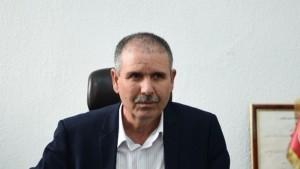 الطبوبي:الاتهامات الموجهة للاتحاد بالفساد مردودة على أصحابها