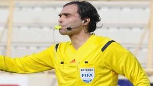 محمد بن حسانة