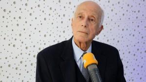 أحمد ونيس : احتضان القمة الفرنكوفونية مكسب لتونس