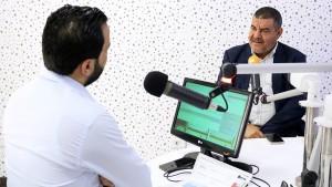 محمد بن سالم : سمير ديلو وعبد اللطيف المكي مؤهلان لرئاسة الحكومة القادمة