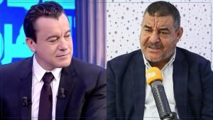 محمد بن سالم : التونسيون على وعي بأن سجن سامي الفهري سيكون جراء ملفات فساد
