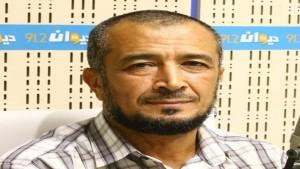 رضا الجوادي صفاقس مشروع تبرورة