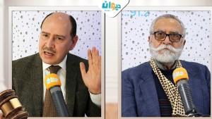 عبد الوهاب الشنوفي:اسم الدكتور لطفي المرايحي مطروح لتولّي حقيبة وزاريّة