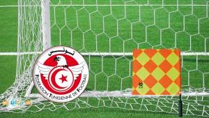 الرابطة 1 : كريم الخميري يدير قمة النادي الصفاقسي و اتحاد بنقردان